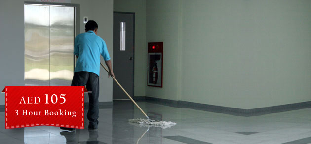Cleaning Services Dubai, Company, Maid Services, Residential, Home, House, Office